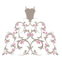 Everything Bridal Magazine