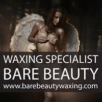 Bare Beauty Waxing