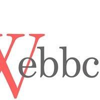 Webbco Graphics