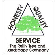 The Reilly Tree and Landscape Company