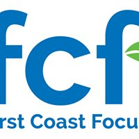 First Coast Focus