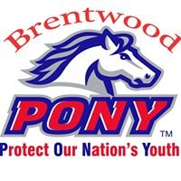Brentwood Pony Baseball League