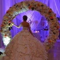 Clasys Wedding Design and Decor