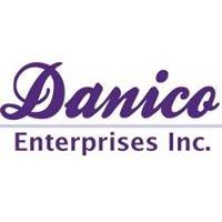 Danico Enterprises, Inc. - Arlington Heights, IL