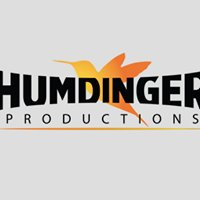Humdinger Productions