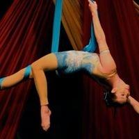 Cirque Imagination