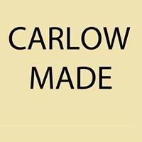 Carlow Made