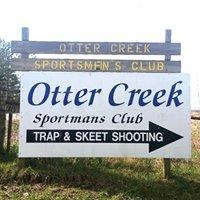 Otter Creek Sportsman's Club