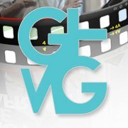 Greater Houston Media Group Video Production