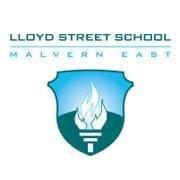 Lloyd Street Primary School - Community Fair