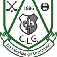 Lucan Sarsfields Gaa Club