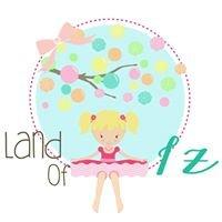 Land of Iz
