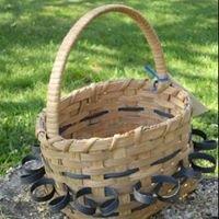 Baskets by Ashley