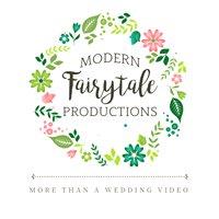 Modern Fairytale Productions