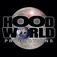 Hood World Productions