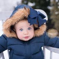 Erin Wilwert Photography-Newborn, Maternity and Children