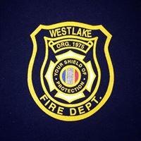 Westlake VFD