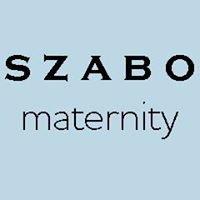 Szabo Maternity