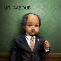 Gaboob decor home