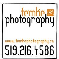 FEMKE Photography