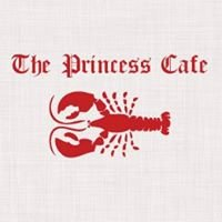 The Princess Cafe
