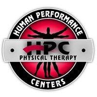 Human Performance Centers - HPC