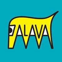 Palava - Family Entertainment Center, Party Venue & Restaurant
