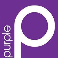 Purple TV
