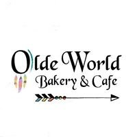 Olde World Bakery