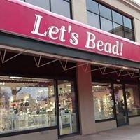 Let's Bead