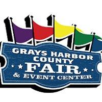 Grays Harbor Fairgrounds