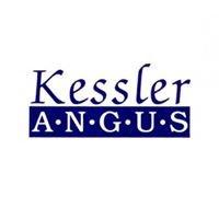 Kessler Angus