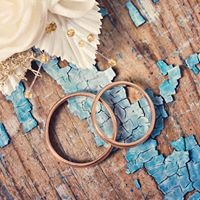 Blue Lotus Weddings and Events