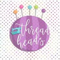 Thread Heads Design