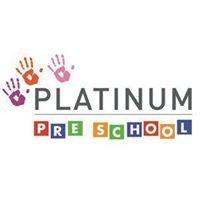 Platinum Pre School - Clovelly
