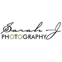 Sarah J Photography