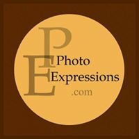 Photo Expressions