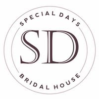 Special Days Bridal House