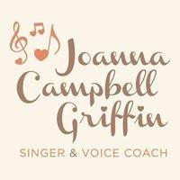 Joanna Campbell Griffin Soprano