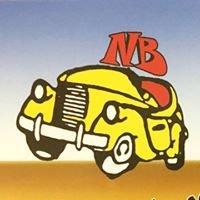 New Britain Driving School