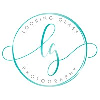 Looking Glass Photography