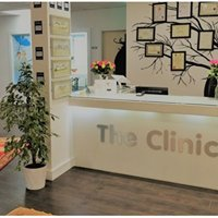 The Clinic.ie