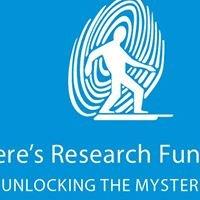Meniere's Research Fund Inc.