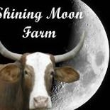 Shining Moon Farm