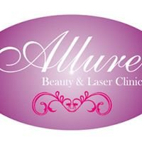 ALLURE LASER AND BEAUTY CLINIC