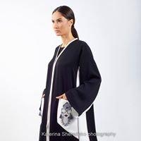 Katerina Sheredeko Photography