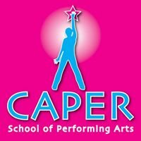 Caper School Of Performing Arts - Bella Vista, Hills District