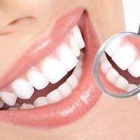 Finglas Dental Care