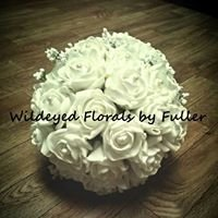 Wildeyed Florals: Wedding, Special Event & Home Decor Florist