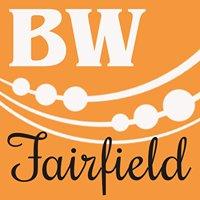 Beadworks Fairfield